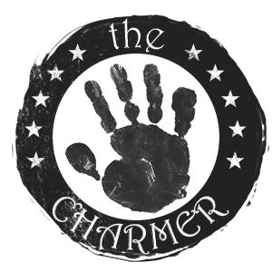The Charmer | שרשרת ענברים