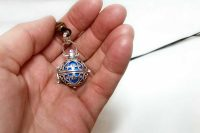 Bola-Necklace-Maternity-Gift-2
